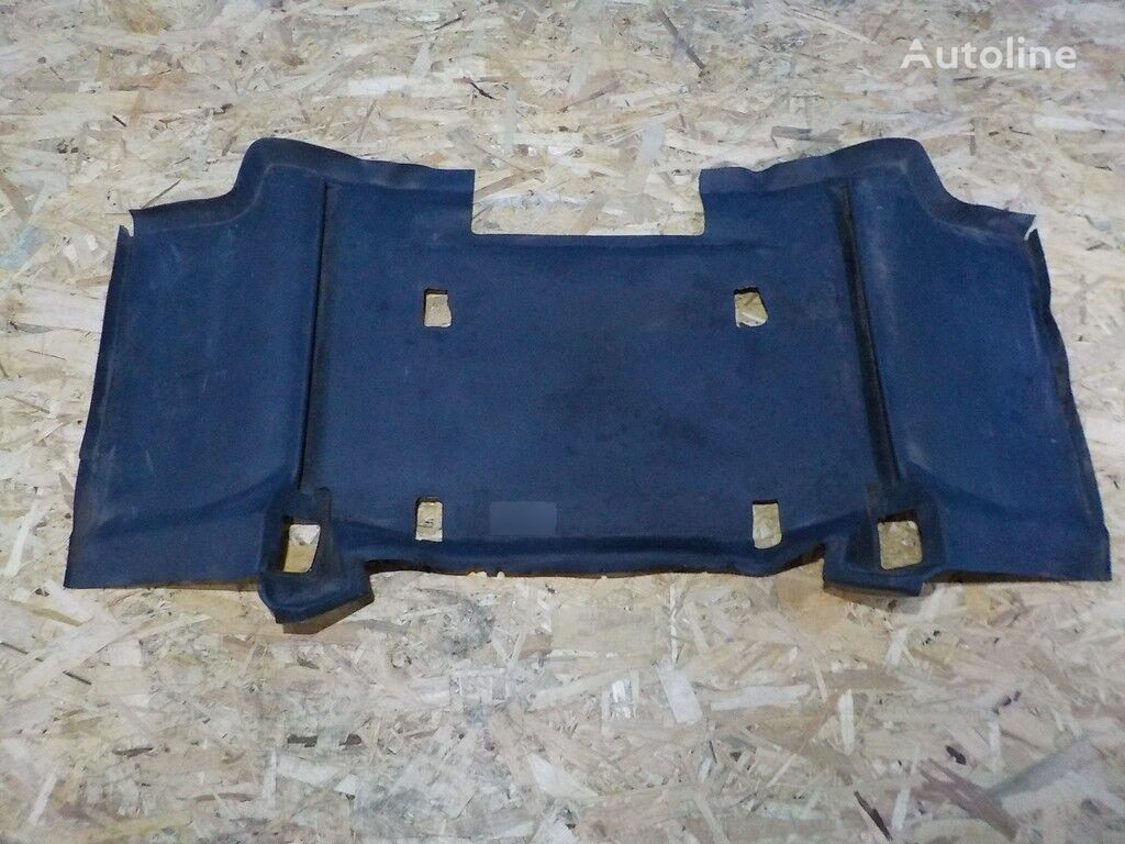 Kovrik Scania spare parts for truck