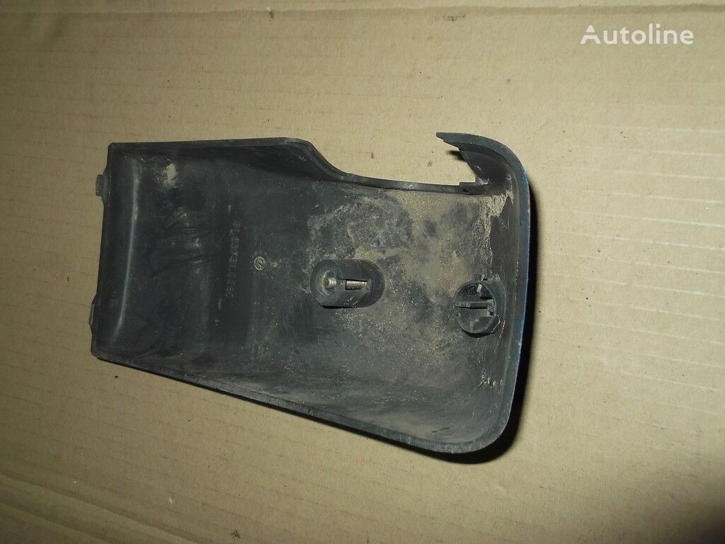 Kozhuh sprava MAN spare parts for truck
