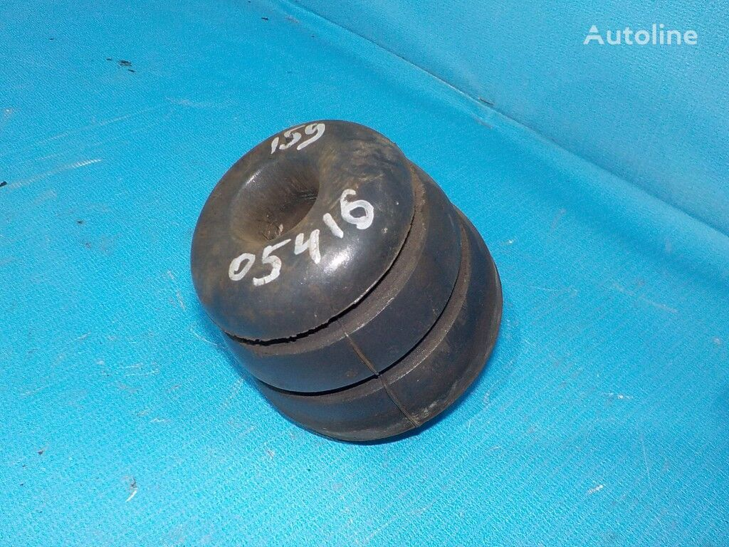 Otboynik ressory Iveco spare parts for truck