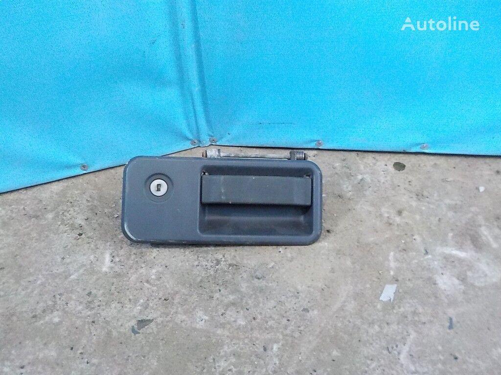 Ruchka dveri spare parts for VOLVO LH   truck