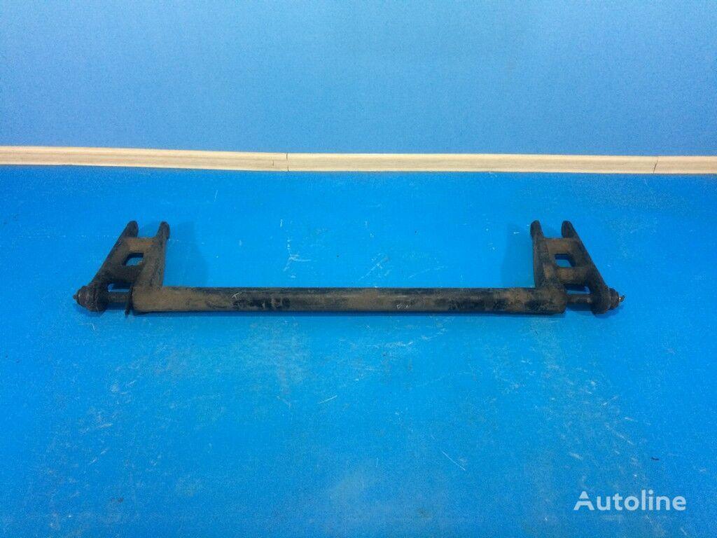 Torsion kabiny spare parts for DAF truck