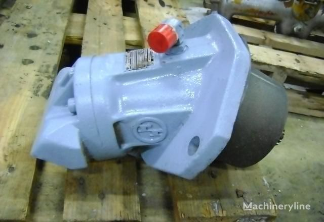 Traction Motor spare parts for other construction equipment