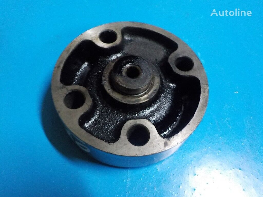Vtulka podshipnika Volvo spare parts for truck