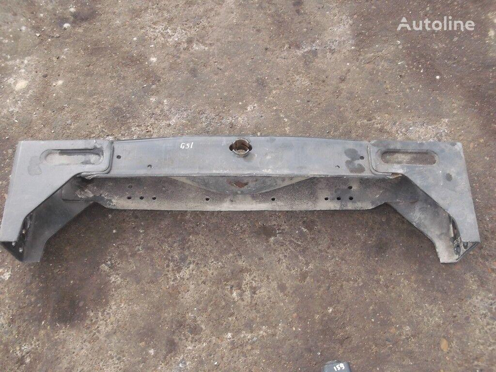 Iveco Traversa ramy poperechnaya spare parts for truck