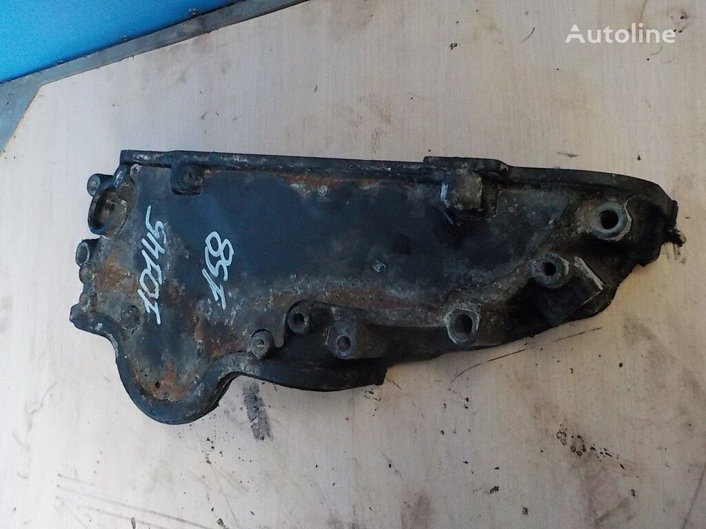 Kryshka plity dvigatelya Renault spare parts for truck