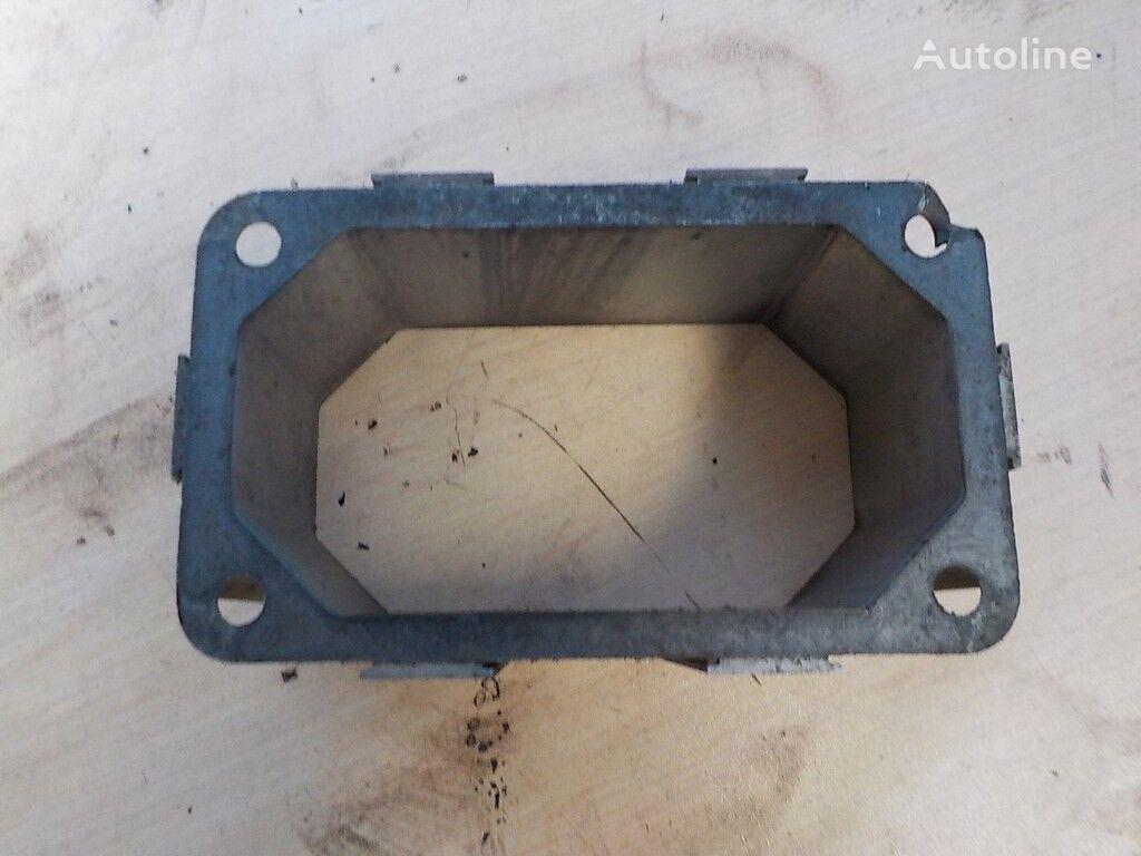 Prostavka vpusknogo kollektora Renault spare parts for truck
