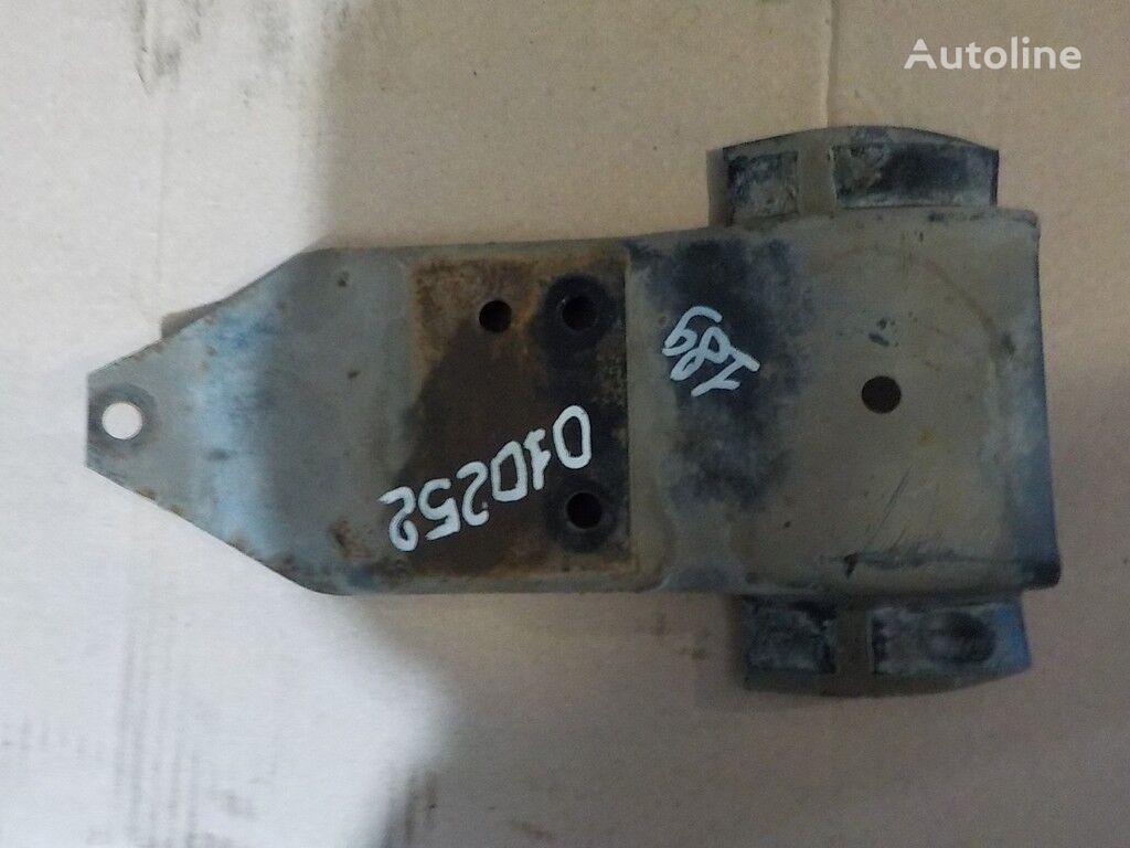 Kronshteyn ressivera DAF spare parts for truck