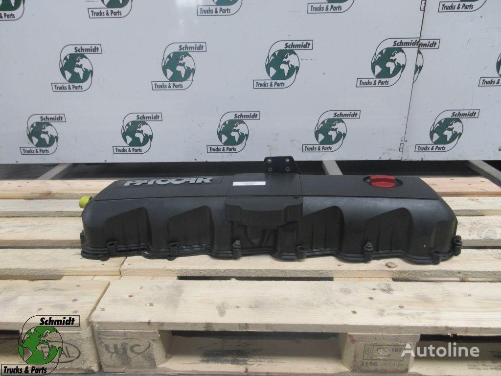 Kleppendeksel spare parts for DAF tractor unit