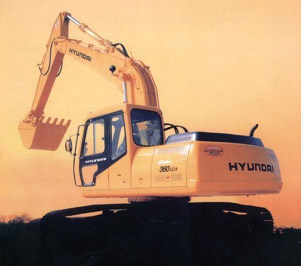 Vtulka spare parts for HYUNDAI R160LC-7; R160LC-7A; R180LC-7; R180LC-7A; R210LC-7; R210LC-7H; R excavator