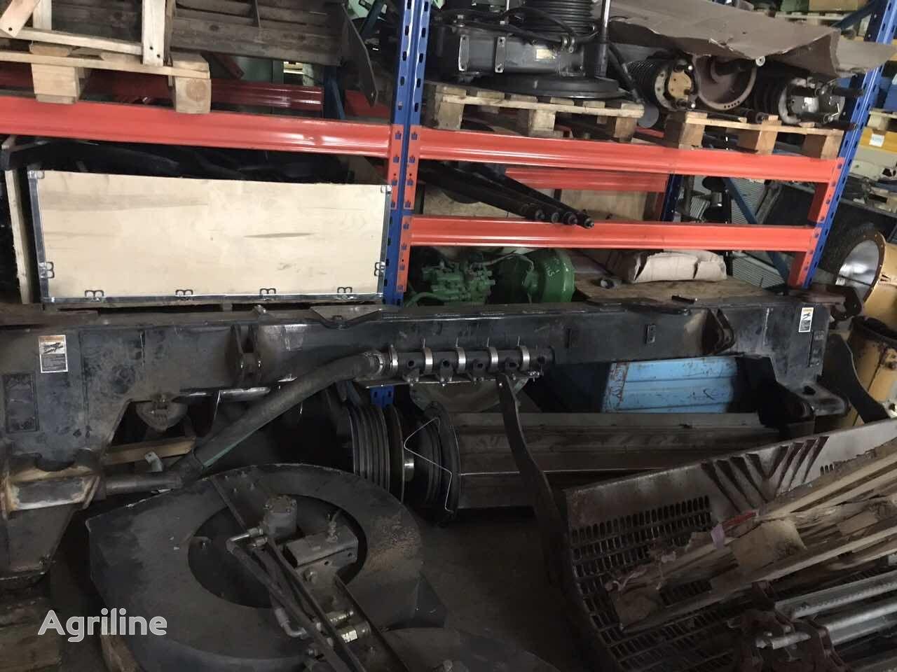 Centralna rama shtang spare parts for MILLER Nitro 4275 sprayer