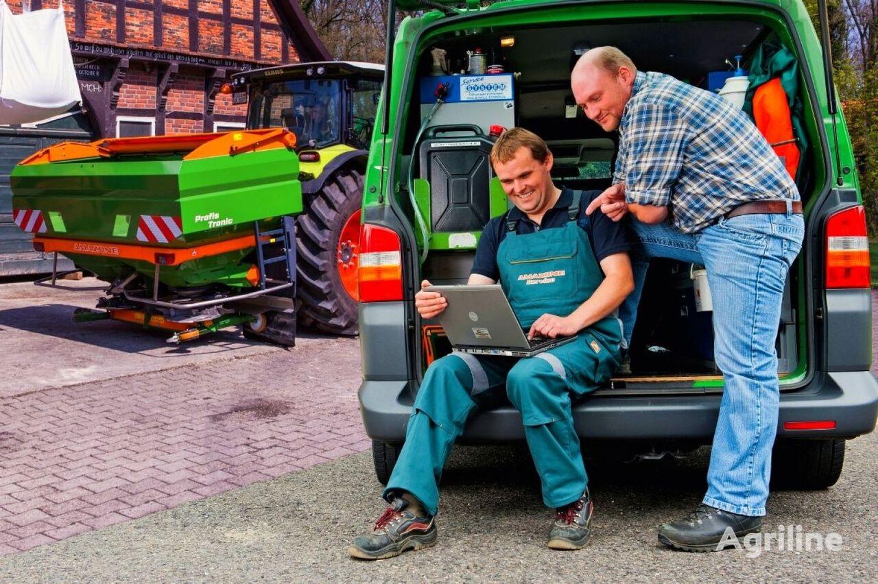 AMAZONE spare parts for AMAZONE Vsya lineyka tehniki other farm equipment