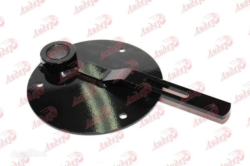 Flyanec motovila / Flail reptile CASE IH (28680097) spare parts for CASE IH 1030 grain header