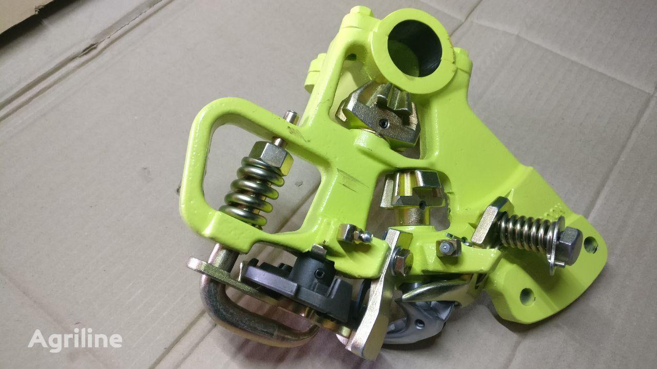 zapchasti spare parts for CLAAS markant,constant,dominant,trabant baler