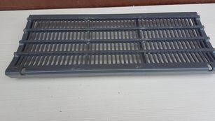zernovoe podbarabane CLAAS Lexion 470-580 spare parts for CLAAS grain harvester