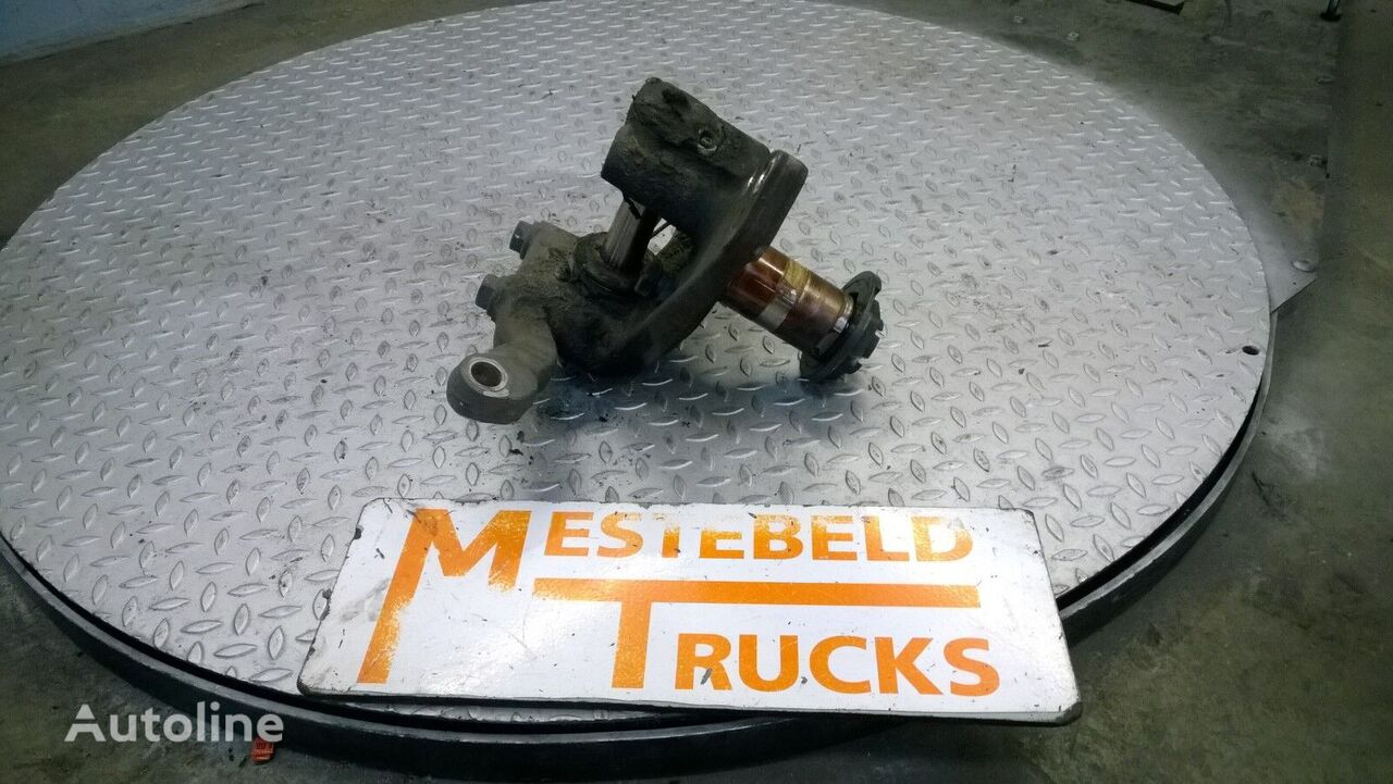 Fusee rechts spare parts for DAF CF 75 truck