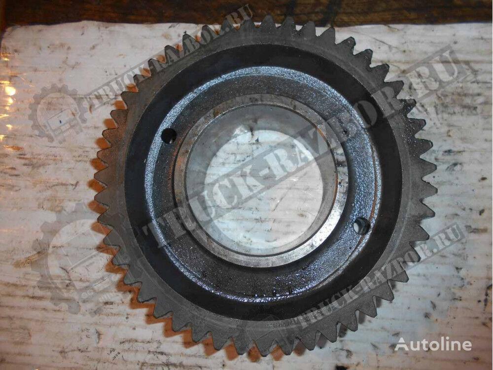 shesternya 1-y peredachi DAF (1316304010) spare parts for DAF tractor unit
