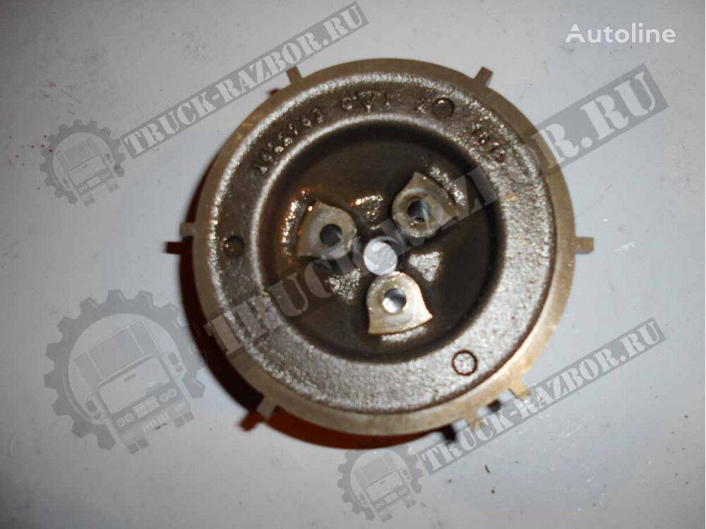 upornaya shayba raspredvala DAF (1622763) spare parts for DAF tractor unit