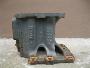 spare parts for DAF XF 105 / 95 tractor unit
