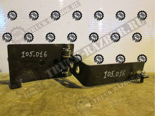 petlya spaln spare parts for DAF tractor unit