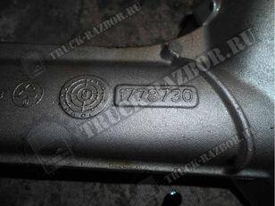 maslopriemnik DAF (1778730) spare parts for DAF tractor unit