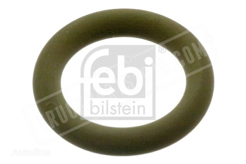 O-ring FEBI BILSTEIN (944364) spare parts for truck