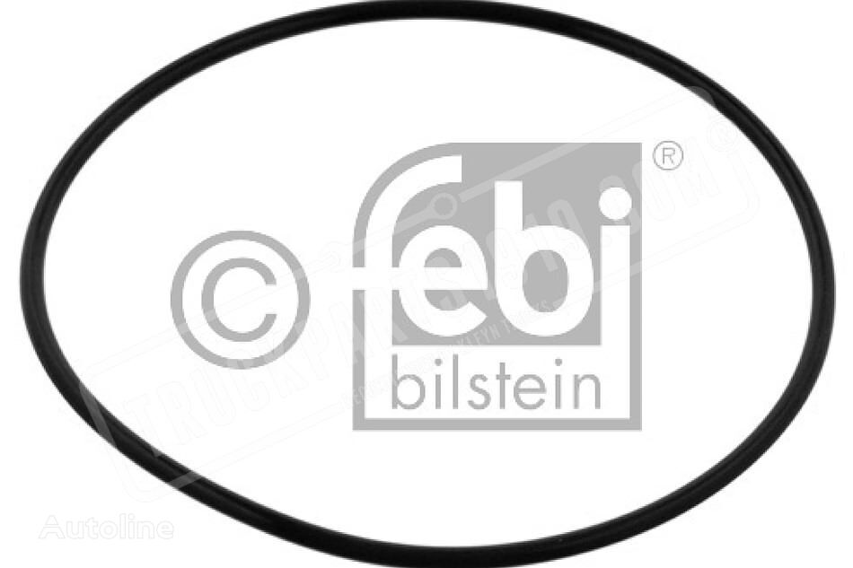 O-ring FEBI BILSTEIN (1769798) spare parts for truck