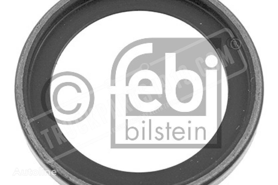Seal ring FEBI BILSTEIN (1075725) spare parts for truck