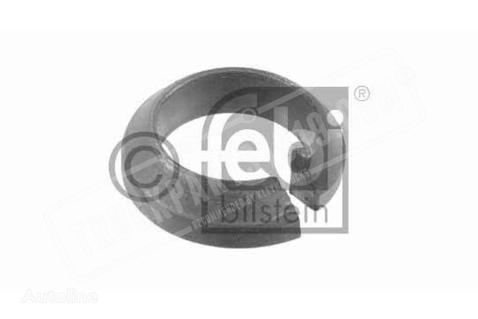 Limes-type conical spring wash FEBI BILSTEIN (314300020) spare parts for truck