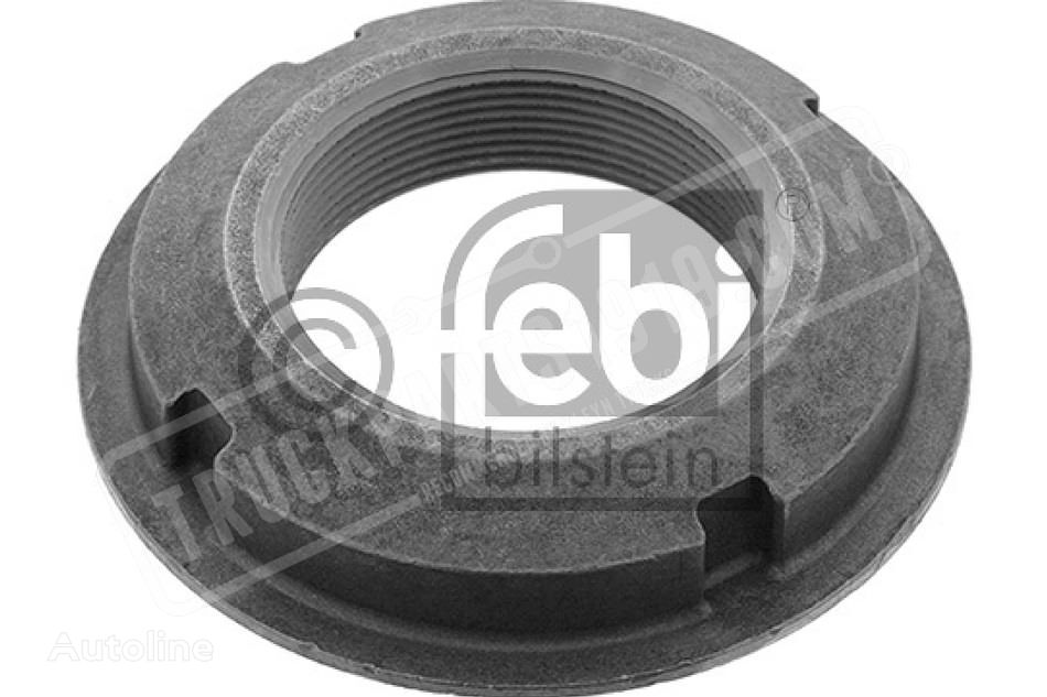 Grooved nut FEBI BILSTEIN (1525988) spare parts for truck