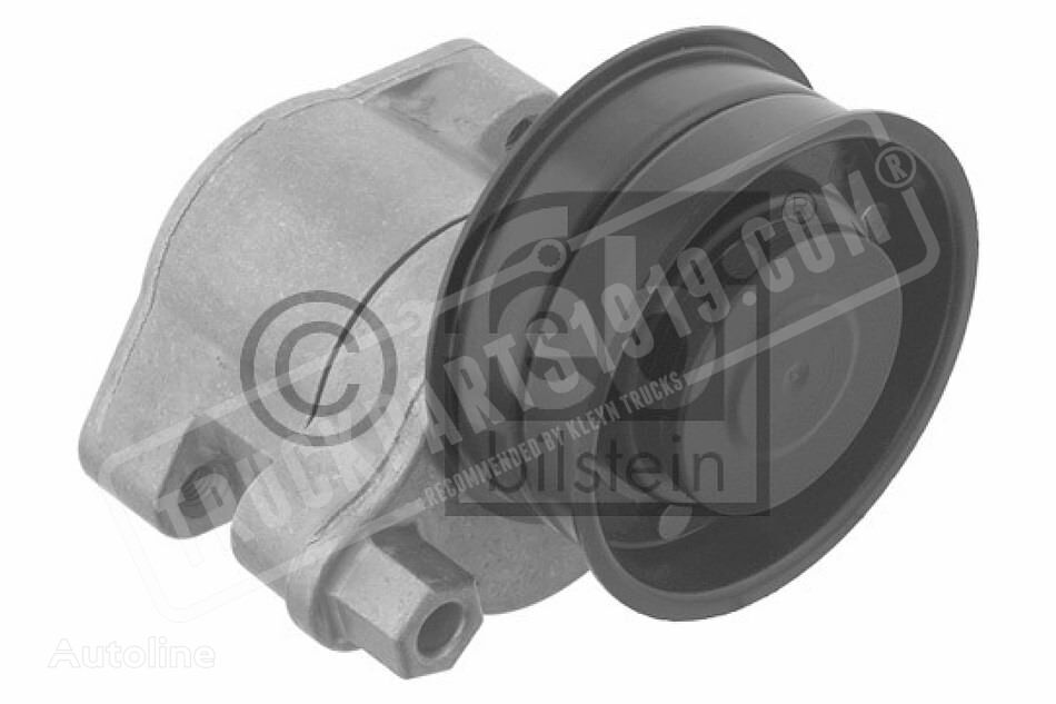 Tensioner assembly FEBI BILSTEIN (1783407) spare parts for truck