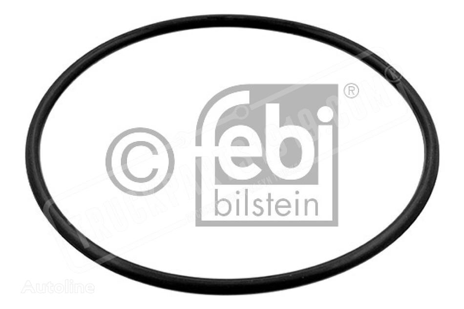 O-ring FEBI BILSTEIN (925094) spare parts for truck