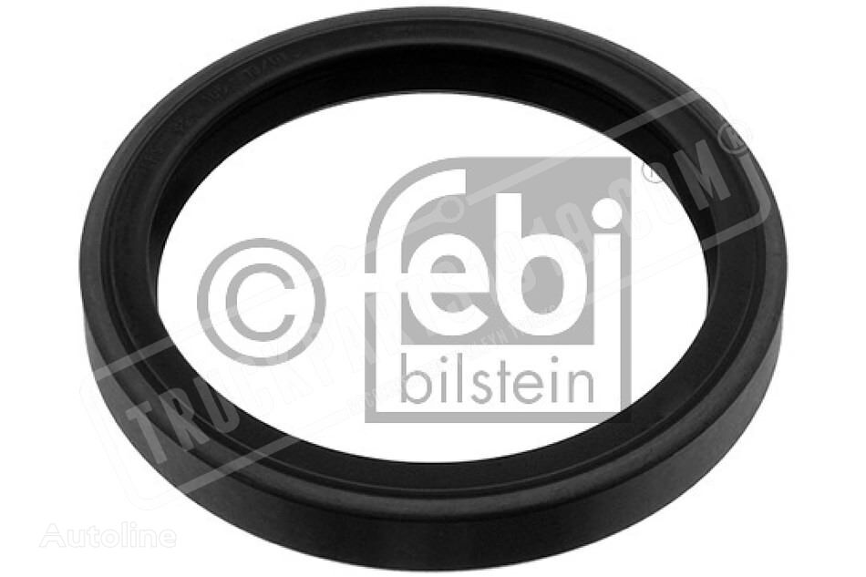 Shaft seal for differential FEBI BILSTEIN (06562890361) spare parts for truck