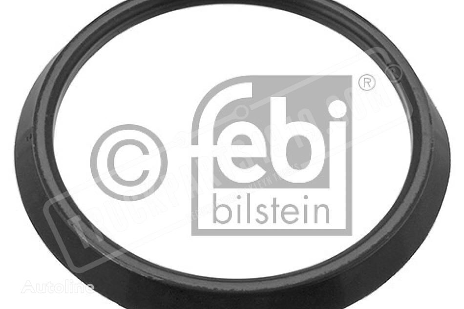 Shaft seal for transmission FEBI BILSTEIN (1652622) spare parts for truck
