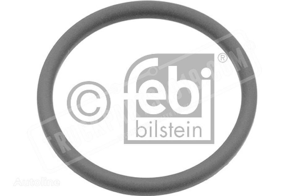 O-ring FEBI BILSTEIN (1484765) spare parts for truck