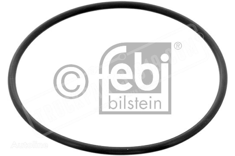 O-ring FEBI BILSTEIN (A0079975948) spare parts for truck
