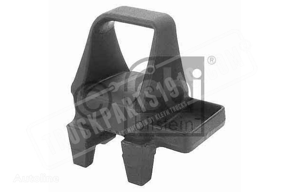 Spring mounting shoe FEBI BILSTEIN (A6593250119) spare parts for truck