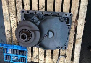FENDT WOM Tylny [CZĘŚCI] spare parts for FENDT 927 tractor
