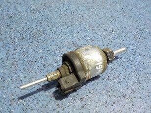 Nasos otopitelya toplivnyy  IVECO spare parts for truck