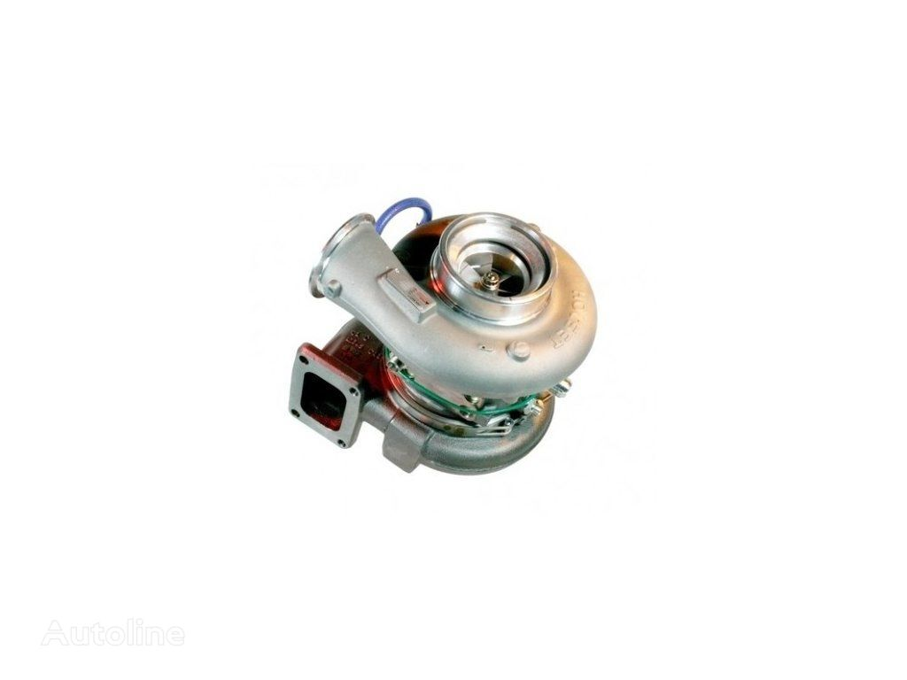 504194173. 504269230. HE551V spare parts for IVECO STRALIS truck