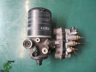 luchtdroger KNORR-BREMSE DAF 1138619f spare parts for truck