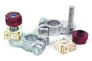 Cf8 insulating nut, hook 4.9 m LITTELFUSE TRUCKPARTS1919 (#N/A) spare parts for truck