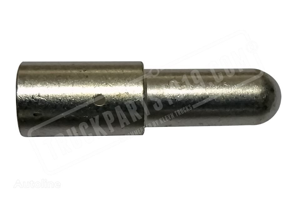 MAEHLER & KAEGE Contact pin for 6951/6952  MAEHLER & KAEGE (06954) spare parts for truck
