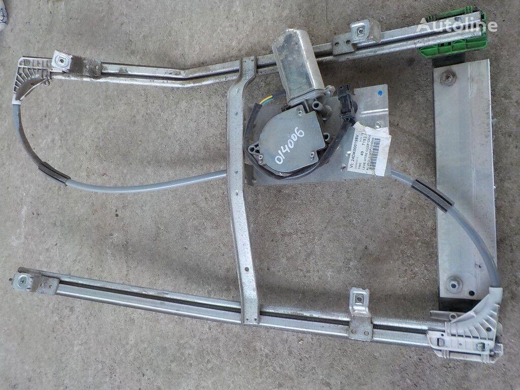 Steklopodemnik LH spare parts for RENAULT truck