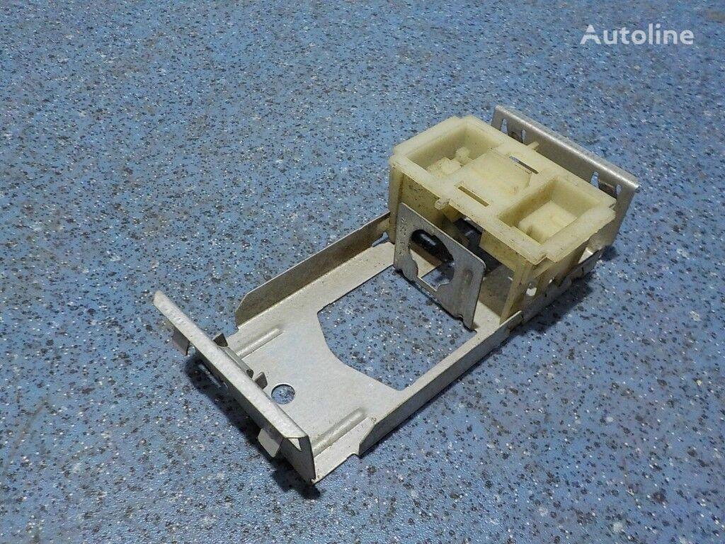 Plafon salonnyy (plata) RENAULT spare parts for truck