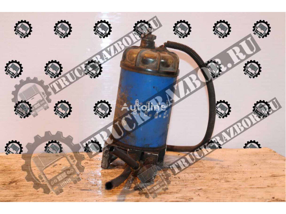 separator (v sbore) SCANIA (1948665) spare parts for SCANIA tractor unit