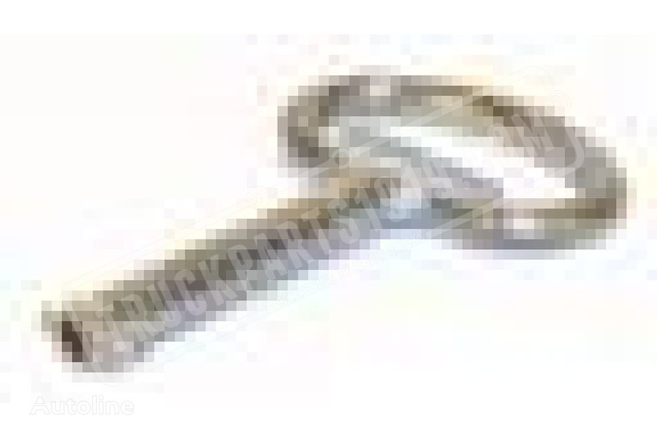 Key metal SOLAR (05918) spare parts for truck