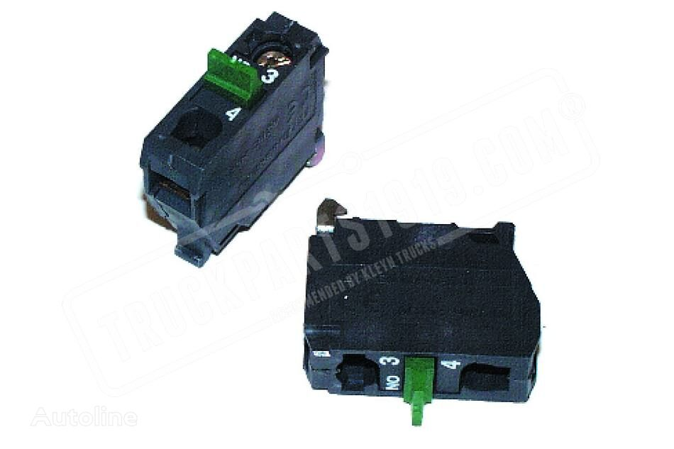 Switch element with