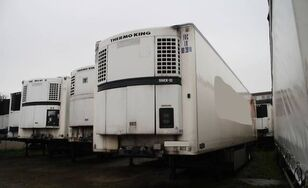 Vand piese THERMO KING SMX , SMX II din dezmembrari spare parts for semi-trailer
