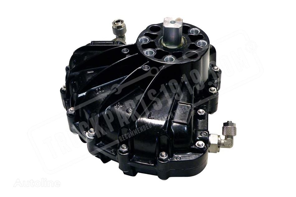 Actuator VBG (7106900) spare parts for truck