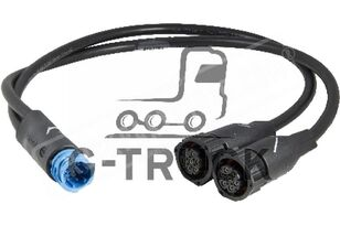 Connecting cable VIGNAL (#N/A) spare parts for truck